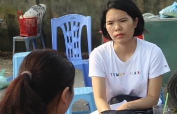 Hà Nội: Giáo viên hợp đồng phải viết cam kết