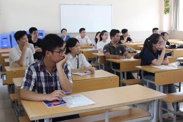 Những trường đào tạo ngành Thuế và Hải quan