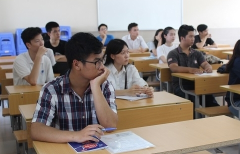 Những trường đại học tuyển sinh ngành Hải quan