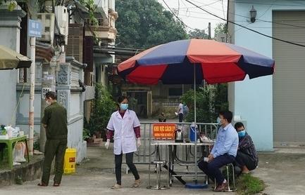 PGS Trần Đắc Phu: Tốc độ lây lan của chủng vi rút  SARS-CoV-2 mới rất khủng khiếp