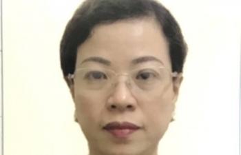 Khởi tố đối với Phó trưởng phòng Khảo thí vụ gian lận điểm thi