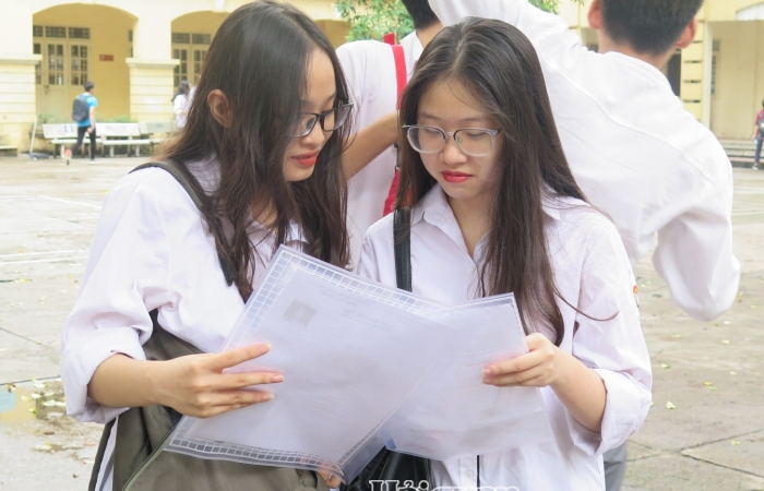 Nhiều trường đại học dự kiến phương án tuyển sinh năm 2021
