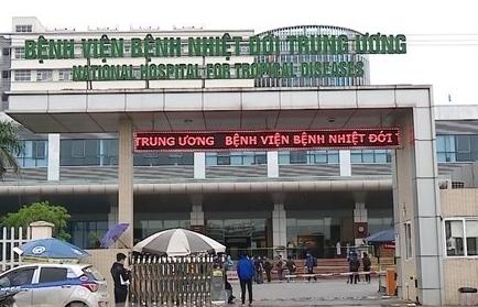 Bắc Ninh phát hiện thêm hêm 42 ca dương tính với SARS-CoV-2