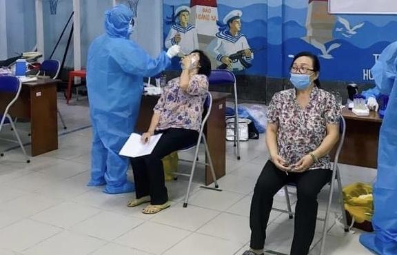 Bộ Y tế đề nghị Thủ tướng ban hành Chỉ thị mới về phòng chống dịch bệnh
