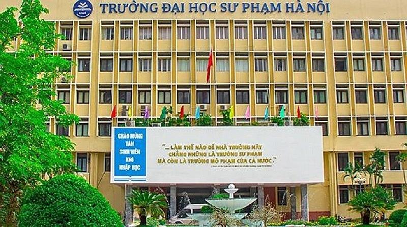 16 trường đại học ở Hà Nội được trưng dụng làm khu cách ly tập trung