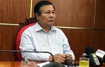 Hà Nội sẽ công bố danh sách các trường