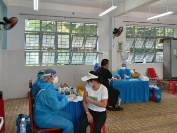 Qúy IV/2021, vắc xin Covid-19 sẽ về Việt Nam dồn dập