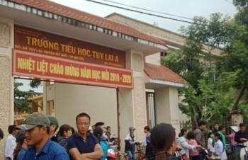 Một học sinh tử vong do điện giật, Hà Nội yêu cầu kiểm tra toàn bộ hệ thống điện tại các trường