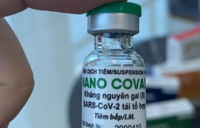 Bộ Y tế: Xây dựng tiêu chí, tiêu chuẩn cấp phép vắc xin phòng Covid-19 sản xuất trong nước