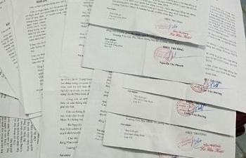 Bộ Nội vụ yêu cầu các địa phương tuyển dụng đặc cách đối với giáo viên hợp đồng