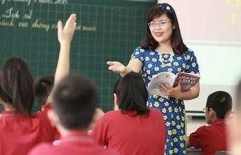 Sở Nội vụ Phú Yên đề nghị tạm dừng kỳ xét tuyển viên chức Giáo dục