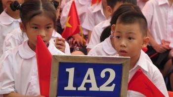 Hà Nội tuyển dụng bổ sung 462 viên chức ngành giáo dục