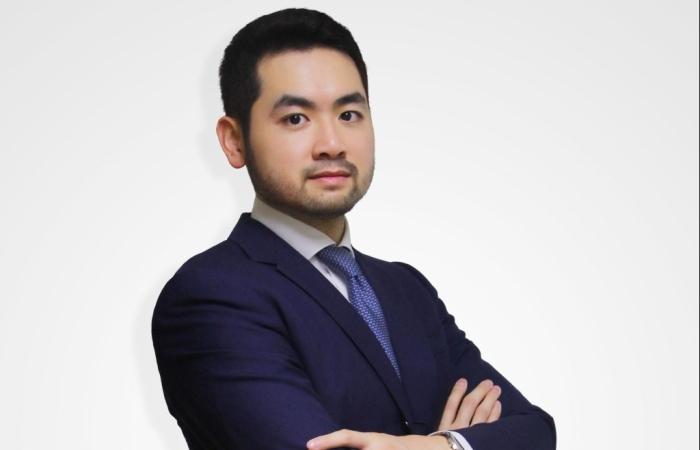 Kienlongbank bổ nhiệm 3 phó tổng giám đốc mới