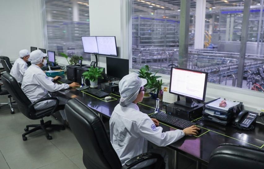 Nhiều lưu ý cho doanh nghiệp xuất khẩu hàng vào Ba Lan