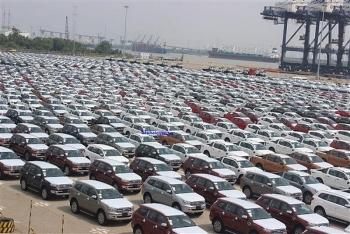 Nhu cầu mở rộng ngành xe thương mại đang tăng trưởng mạnh tại Việt Nam