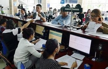 TPHCM: Gần 50.000 doanh nghiệp sử dụng hóa đơn điện tử
