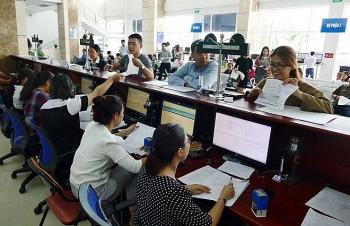 TPHCM: Mở 25 điểm hỗ trợ quyết toán thuế TNCN
