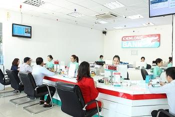 Nhiều ưu đãi từ thẻ ghi nợ quốc tế Kienlongbank JCB