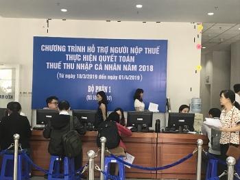 Cục Thuế TPHCM giải đáp nhiều vướng mắc về quyết toán thuế TNCN
