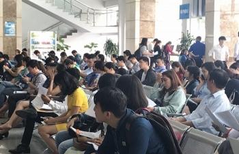 TPHCM: Hơn 10.000 doanh nghiệp bị thanh tra, kiểm tra thuế
