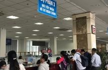 TPHCM: Đã thanh, kiểm tra thuế hơn 14.000 doanh nghiệp
