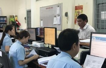 Hải quan An Giang: Thu ngân sách đạt hơn 80% chỉ tiêu