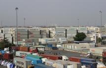 Hơn 3,4 triệu container hàng hóa được thông qua hệ thống VASSCM