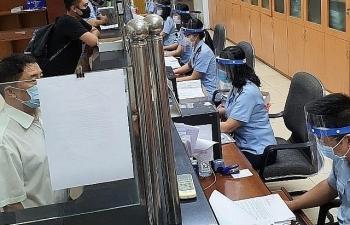 Tân cảng Sài Gòn đang xem xét giảm phí, hỗ trợ doanh nghiệp XNK