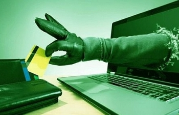 Công an hướng dẫn cách nhận biết mã độc và sử dụng các ứng dụng trực tuyến