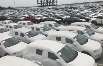 Hải quan TPHCM: Số thu khả quan từ nhiều mặt hàng nhập khẩu