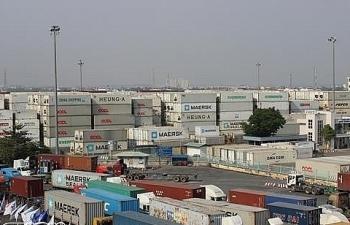 Việt Nam được đánh giá là cứ điểm sản xuất quan trọng trong chuỗi cung ứng toàn cầu