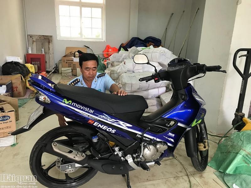 an giang buon lau giam nhung van phuc tap