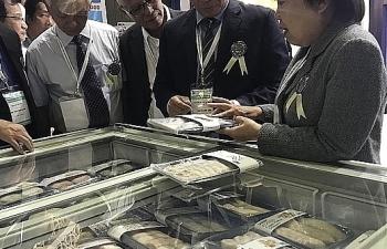"""CPTPP đang """"mở đường"""" cho cá tra vào Nhật Bản"""