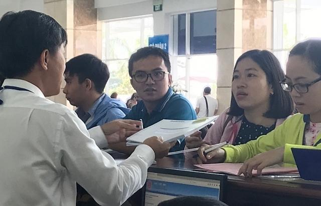 tphcm ban hanh hon 11500 quyet dinh cuong che no thue