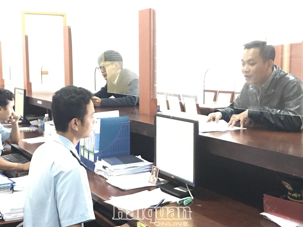 kien nghi giam so luong thu tuc hanh chinh qua dich vu buu chinh cong ich