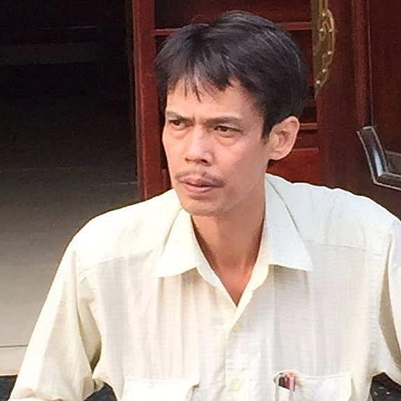 Công an TPHCM khởi tố, bắt giam  Lê Hữu Minh Tuấn