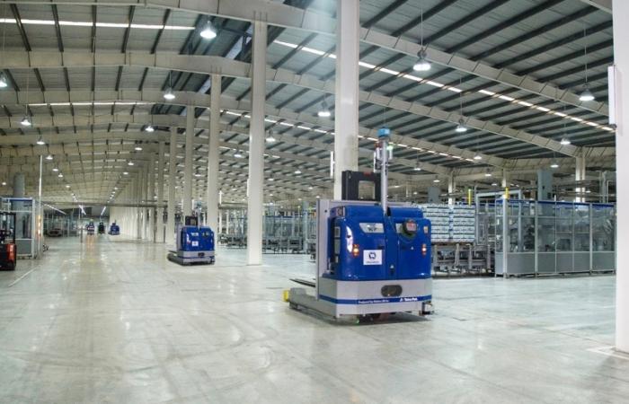 TPHCM: Kiến nghị giảm nhiều loại thuế cho doanh nghiệp phục hồi sản xuất