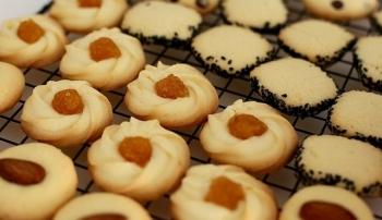 Triển lãm quốc tế về thiết bị làm bánh lần đầu tiên tổ chức tại Việt Nam
