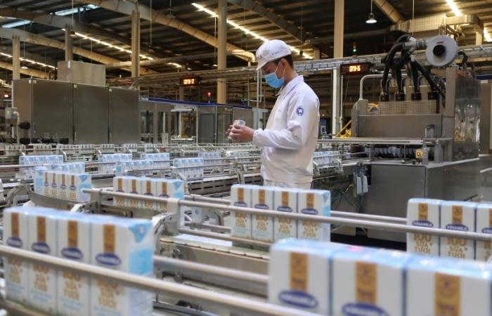 Doanh nghiệp kiến nghị hỗ trợ để duy trì sản xuất