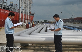 Đối thoại, gỡ vướng cho doanh nghiệp đầu mối kinh doanh xăng dầu