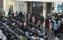 tphcm tang tren 26000 doanh nghiep trong 7 thang