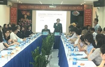 Hải quan TPHCM đối thoại, gỡ vướng cho doanh nghiệp FDI