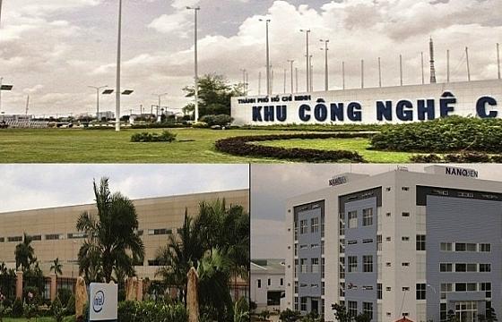 TPHCM: Ban hành giá thuê đất xây kho ngoại quan, khu bảo thuế