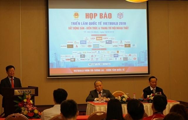 hon 500 doanh nghiep nuoc ngoai tham du vietbuild 2019