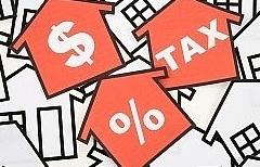 Đề nghị xóa nợ thuế hơn 1,2 tỷ đồng cho DONAVIK