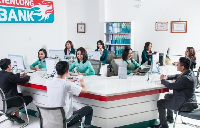 Kienlongbank hoạt động nghiệp vụ gắn liền với an sinh xã hội
