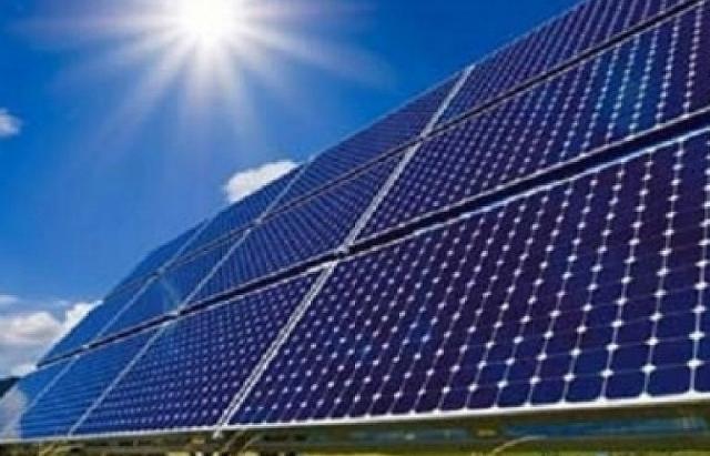 """EVN phát công văn khẩn chặn hình ảnh bản đồ có """"đường lưỡi bò"""" trên thiết bị điện mặt trời"""