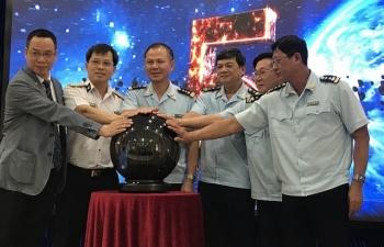 Hải quan TPHCM triển khai Đề án tạo thuận lợi thương mại