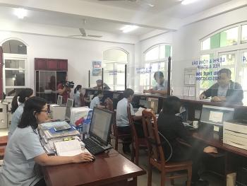 Hải quan Khánh Hoà: Phấn đấu thu ngân sách vượt chỉ tiêu 1.500 tỷ đồng