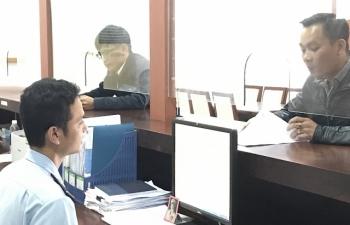 Hải quan Quảng Nam: Làm thủ tục cho hàng xuất khẩu tăng mạnh